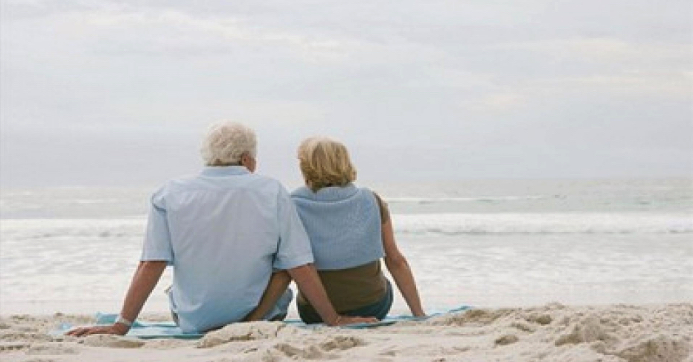 Extension of visa based on retirement in Thailand