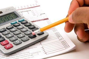 Personal Income Tax Thailand