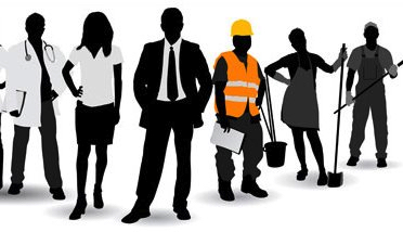 Rights and duties of Employer and Employee
